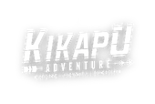 Kikapú Adventure Park